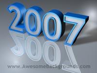 Año2007
