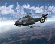 Avion_helicoptero_Hada