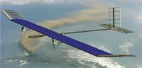 Avion_solar_HALE-UAV