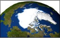 Capa de hielo