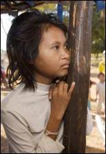 Chica_salvaje_camboyana