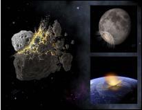Colision_meteoritos