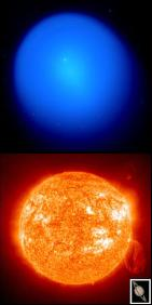 Cometa_Holmes_Vs_Sol