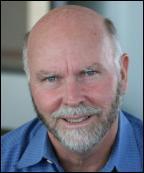 Craig_Venter