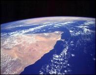 Cuerno_Africa
