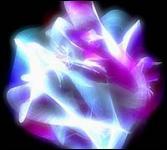 Dimensiones_supercuerdas