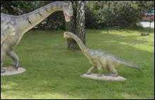 Dinosaurio_enano