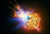 Explosion_estelar