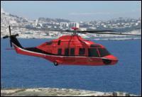 Helicoptero_EC175