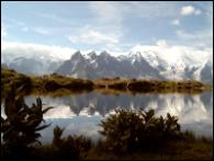 Mont-Blanc_lagos
