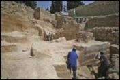 Muralla_Jerusalen