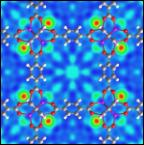 Nanojaulas Hidrógeno