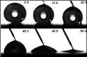 Nanotubos_desalinizacion