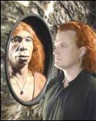 Neandertales_pelirojos