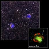 Nueva_Supernova
