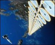 Paneles_solares_espacio