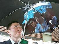Paraguas_internet