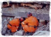 Rescate_terremoto