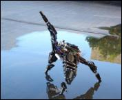 Robot_autoreparable