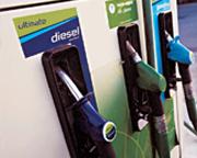 Surtidores_gasolina