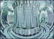 Tokamak