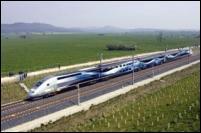 Tren_record_velocidad